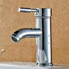 single lever tap basin sink mixer tap