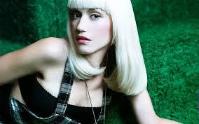HD wallpaper: Singers, Gwen Stefani | Wallpaper Flare