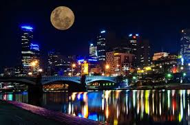 hd widescreen creative melbourne pictures