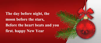 new year greetings happy new year quotes happy new year