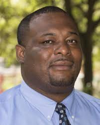 Willie Smith | College of Business