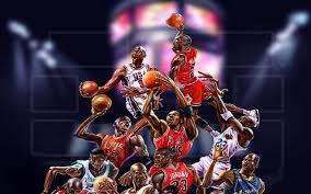 free top player nba basketball