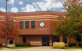 Summit Hill School District 161 - Frankfort, Illinois