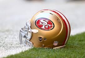 hd wallpaper 49ers football