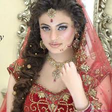 beauty parlor makeup videos
