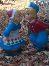 pin by marybeth shea on lawn ornaments