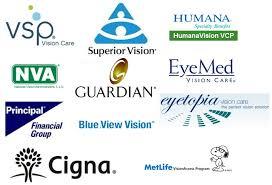 eyes optique eyecare optometry