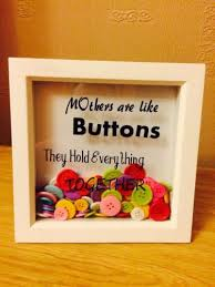 personalised mothers mums nans frame