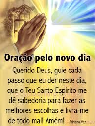Pin by Ines Gomes on inspirações | Good morning quotes, Jesus prayer, God  prayer