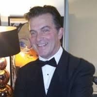Vincent Johnson - Director - Cambridge Detective Agency Ltd | LinkedIn