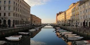 12 cose da fare e vedere a Trieste e 2 da non fare - Cosa Farei