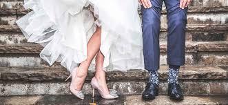 50 best wedding anniversary ideas