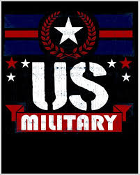 Image result for logo military