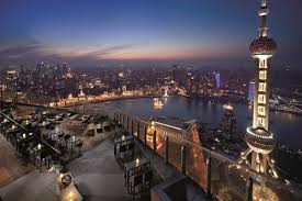 shanghai vacations vacation packages