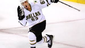 Gosselin: It's time Stars' Mike Ribeiro channeled his inner Mike ...