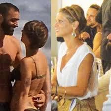 Alessandra Amoroso è fidanzata con Stefano Settepani: Sa ...