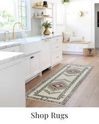 Living Room Rugs And Throw Rugs In Modern And Traditional Designs