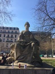 Como Festeje Mi Cumpleanos Blog Erasmus Lyon Francia