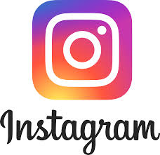 Instagram Live Logo Transparent & PNG Clipart Free Download - YWD