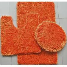 zipcode design shauna 3 piece bath rug