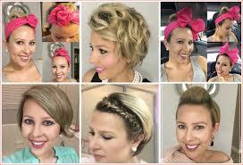 hair color tutorials