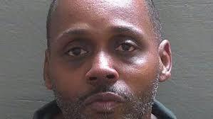Pensacola man sentenced to prison for trafficking in heroin