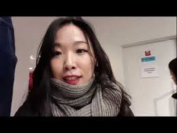 Imelda Smith🐌🐌🐌 Experience the beautiful images and my life Vlog24 -  YouTube
