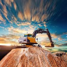 Seizing opportunity in today's construction technology ecosystem | McKinsey