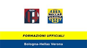 Bologna-Verona: formazioni ufficiali e dove vederla in TV e ...
