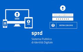 SPID: come ottenere l'identità digitale, quanto costa e a cosa serve