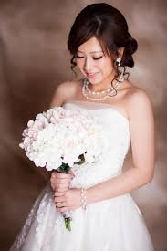 20 asian wedding hairstyles ideas