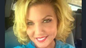 Kathleen 'Kat' Dawn West: 5 Fast Facts You Need to Know | Heavy.com