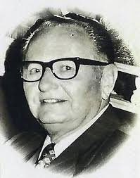 Ivan McCullough West (1910-2005) - Find A Grave Memorial