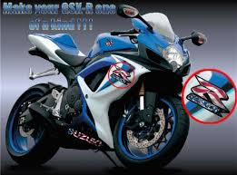 graphics for suzuki gsx r motorcycles