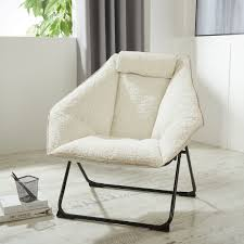 Urban Shop Hex Saucer Chair Multiple Colors Walmart Com In 2020 Saucer Chairs Urban Shop Kids Room Chair