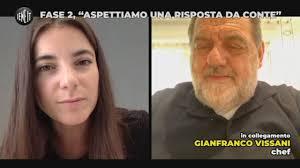 Le Iene: puntate, video in streaming e servizi in onda su Italia1 ...