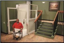 las vegas wheelchair lifts