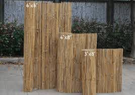Get Beautiful Fence And Gate Design Ideas New Indoor Locking Gate Page Bamboo Fence Fence Design Fence