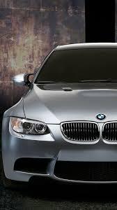 bmw cars new cars models cars