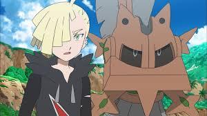 Pokemon Sun & Moon Episode 47 English Dubbed - Pokemon Episode Series