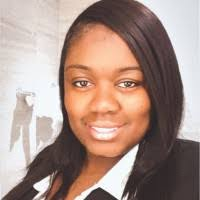 Brenda Baptiste - Front Office Supervisor - Colwen Hotels | LinkedIn