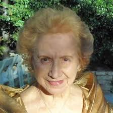 Sonia Smith Obituary - ,