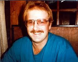 "James ""Willard"" Johnson Obituary - Visitation & Funeral Information"