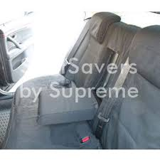 car seat covers front rear seats for