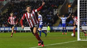 Billy Sharp comes off bench to haunt former side Reading | Sport ...