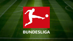 Classifica Bundesliga 2019/2020: gol e statistiche alla 20sima ...