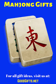 mahjong gifts the ultimate gift ideas