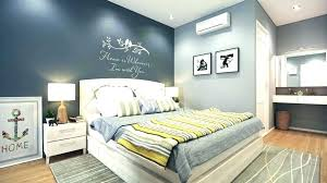 best interior design small bedroom