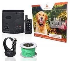 The 25 Best Electric Dog Fences Of 2020 Pup Life Today