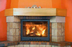 direct vent gas fireplace inserts